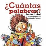 Cuantas Palabras, Isaias Isabel, 9685920524