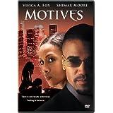 Motives