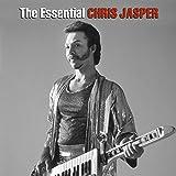 The Essential Chris Jasper