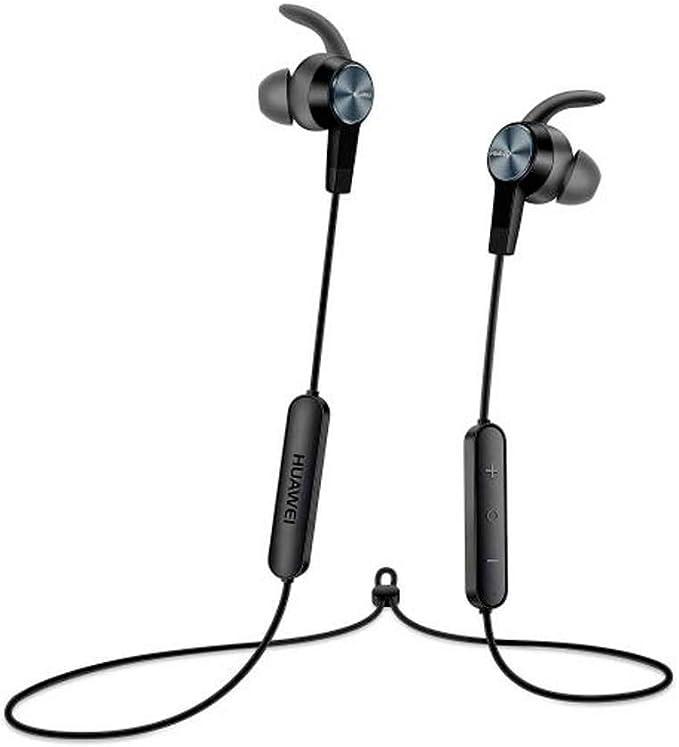 Huawei Am61 Kabellose Lite In Ear Kopfhörer Bluetooth Elektronik