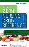 Mosby's 2019 Nursing Drug Reference, 32e (SKIDMORE NURSING DRUG REFERENCE)