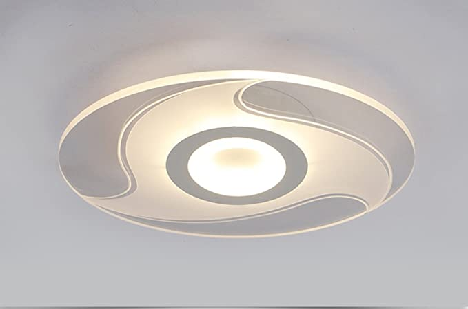 Global lampadari soggiorno lampade camera da letto caldo lampade