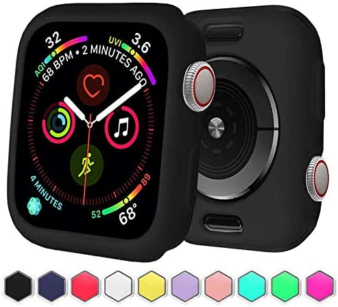BOTOMALL Lightweight Protective Protector Smartwatch product image