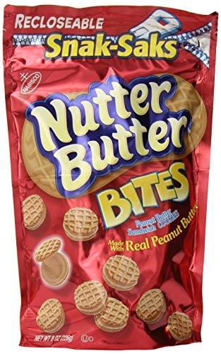 nutter-butter-snak-saks-bites-cookies-8-ounce-pack-of-12