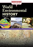 World Environmental History, McNeill, William Hardy and Bowden, Brett, 193378296X