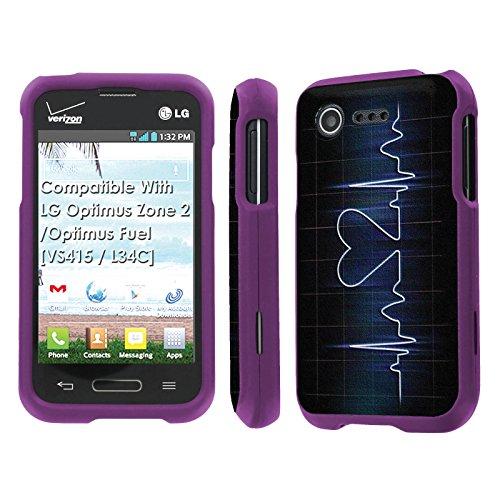 optimus fuel case heart - 9
