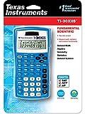 Texas Instruments TI-30XIIS Scientific
