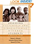 Assessing Culturally and Linguistical...
