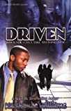 Driven, Kashamba Williams, 1893196860
