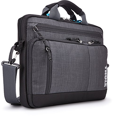 thule macbook case air - 2