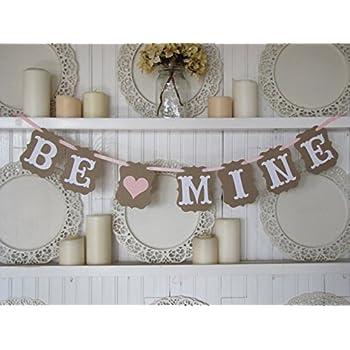 vilight vintage wedding engagement bunting banner photo booth props signs garland bridal shower decoration