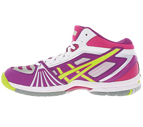 2 Scarpe pallavolo Donna Elite Volley da Asics MT Gel X7wwRt