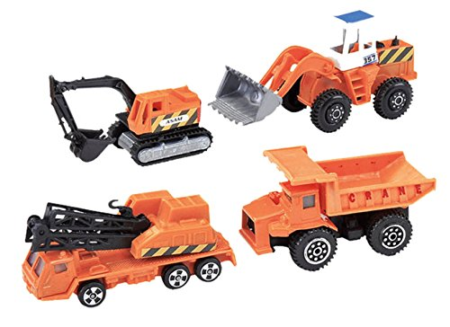 1c47a987aac Toys for 3-5 Year Old Boys