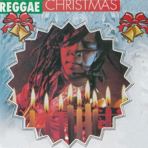 Amazon reggae christmas various artists mp downloads