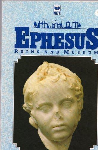 Ephesus Ruins and Museum