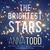 Bargain Audio Book - The Brightest Stars