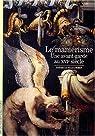 Le maniérisme : Une avant-garde au XVIe siècle par Falguières