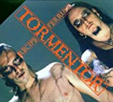 Recipe Ferrum! by Tormentor (2000-08-25)