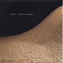 Maya Lin: Systematic Landscapes