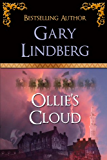 Ollie's Cloud