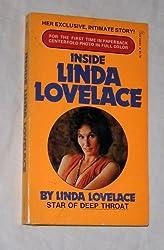 Inside Linda Lovelace