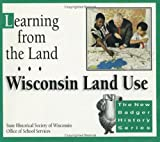 Learning from the Land, Bobbie Malone, 0870202944