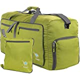 Fuel Sport Carryall Duffel For Gym, Travel or...