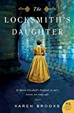 The Locksmith's Daughter: A Novel