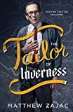 Front cover for the book The Tailor of Inverness by Matthew Zajac