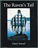 img - for The Raven's Tail: Northern Geometric Style Weaving book / textbook / text book