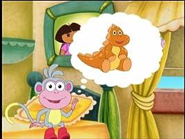 Amazon com: Watch Dora the Explorer Season 3 | Prime Video