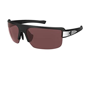 af3c61c9a87 Amazon.com  Ryders Seventh Sunglasses with Velo-Polarized Lens  Clothing