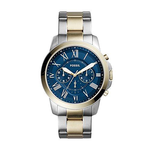 Hamilton Men s H38715731 Timeless Class Black Dial Watch