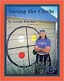 Seeing the Circle, Joseph Bruchac, 1572743271