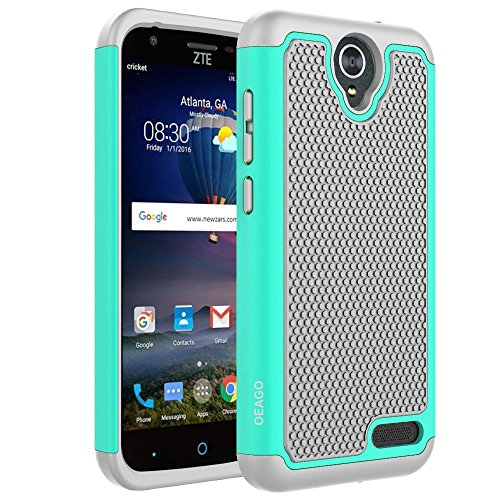 Grand Case OEAGO Cover Shock Absorption product image