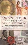 Swan River, David Reynolds and D. Reynolds, 1550549359