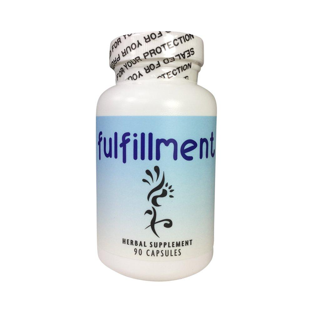 Breast Enhancement Pills For Larger, Fuller, Perkier Breasts