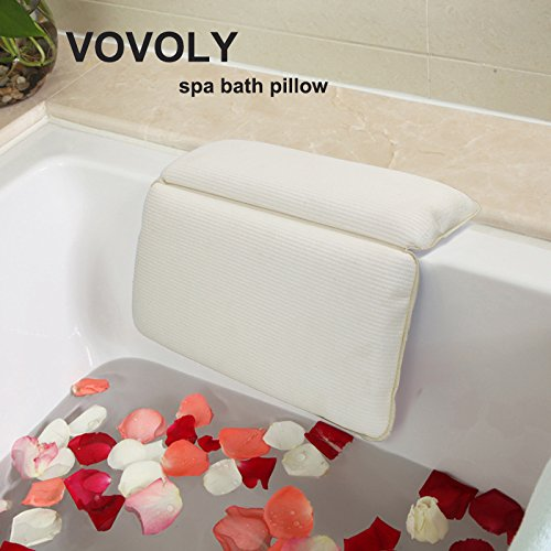 vovoly-bath-pillow-large-suckers-non-slip-spa-bath-pillow-featuring-powerful-gripping-technology-fit