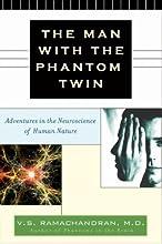 The Man with the Phantom Twin