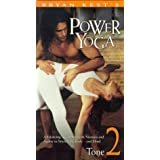"""Bryan Kest's Power Yoga, Vol. 2: Tone"""
