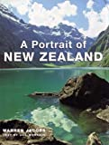 Portrait of New Zealand