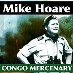 Congo Mercenary | Mike Hoare