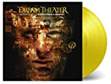 Dream Theater - Metropolis Pt. 2: Scenes From A Memory [2LP VINYL]