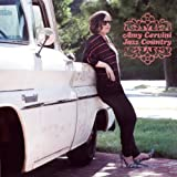 Jazz Country by Cervini, Amy (2014-02-18)