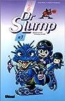 Dr Slump, tome 3 : S.O.S., sauvez la Terre! par Toriyama