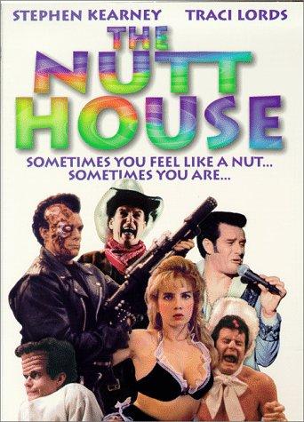 the nutt house - 1