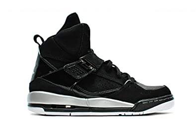 153f03a55aca Nike air Jordan Flight 45 high GG hi top Trainers 364798 Sneakers Shoes (5 F