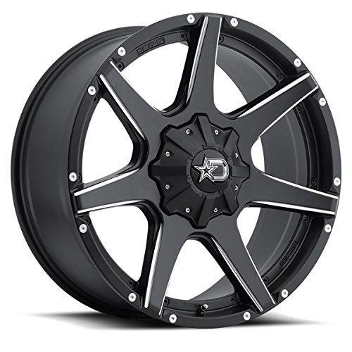 08 hummer h3 tire cover - 5