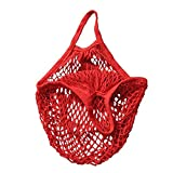 Bags Clearance, TOTOD Mesh Net Turtle Bag String Shopping Bag Reusable Fruit Storage Handbag Totes New