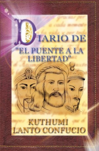 Download Diario de El Puente a la Libertad (Spanish Edition) pdf